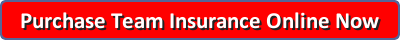Purchase Insurance Now